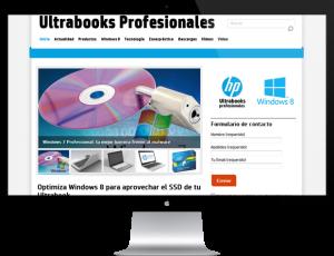 ultrabooksprofesionales