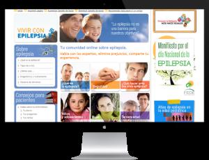 vivrconepilepsia